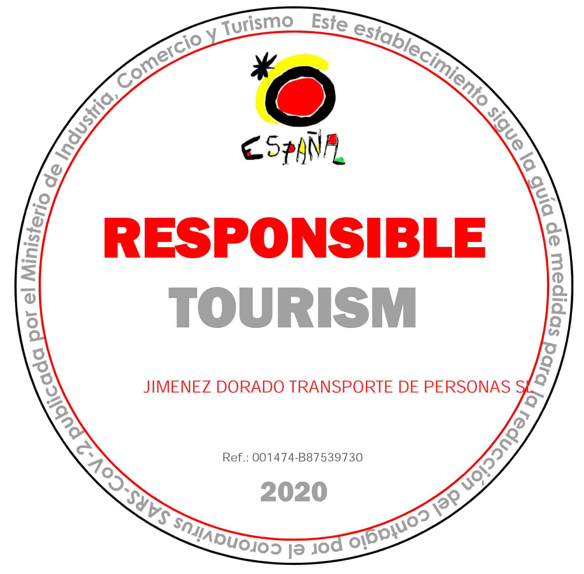 Certificado Covid 2020