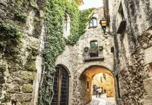 Girona – Figueres All Inclusive Tour